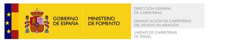 25º aniversario del viaducto nuevo de Teruel